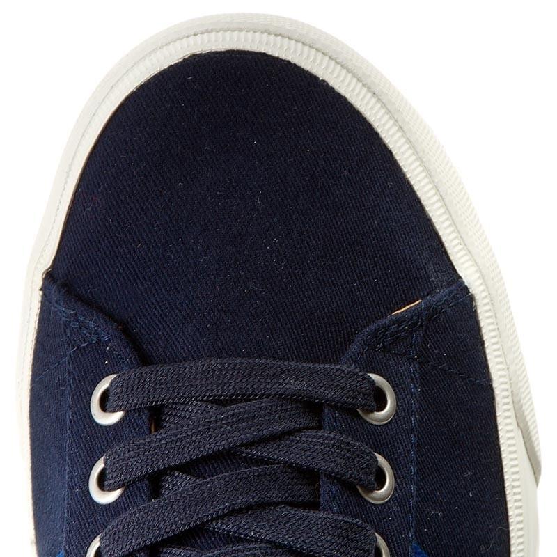 Gant Hero 14638611 G696 Navy Blue. Προσφορά 6162873b53f