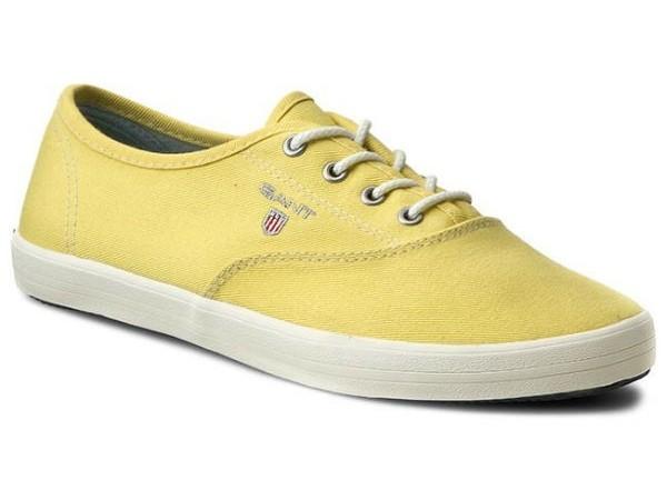 Gant New Haven 18538058 G30 yellow