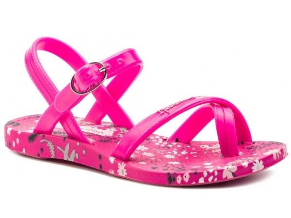 Ipanema 780-19389-37-1 pink/pink