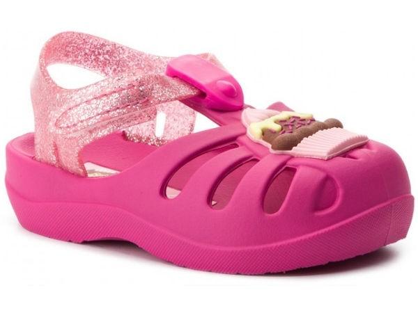 Ipanema 780-19396-38-1 baby pink/pink