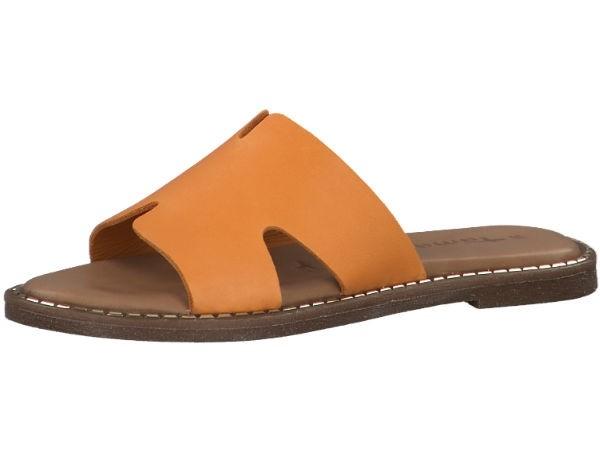 Tamaris 1-27135-24 606 orange