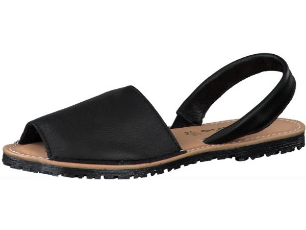 Tamaris 1-28916-24 001 black
