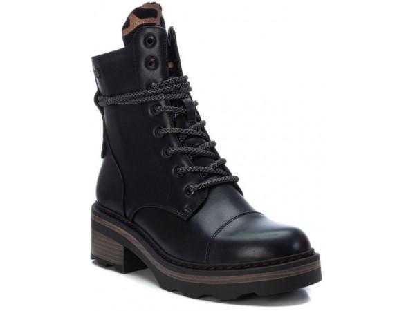 Xti 44407 negro