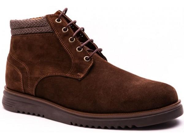 OEM Il Mio 0037(1)-2002-453-1657 brown