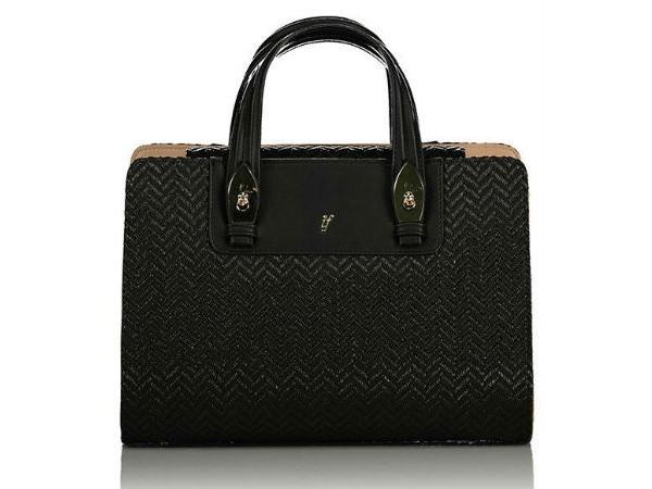 30e2107892 Axel Lonna handbag 1010-2251 black