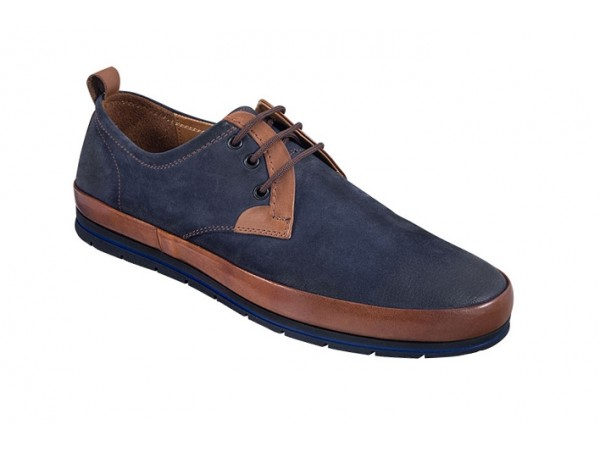 Safe Step 1040 navy