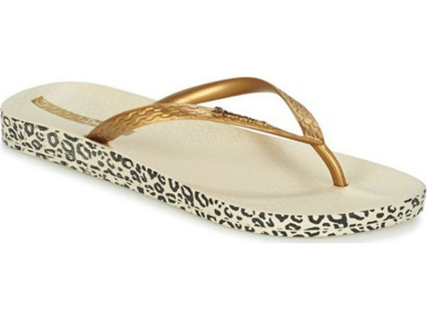 Ipanema 1-780-7348 beige/gold