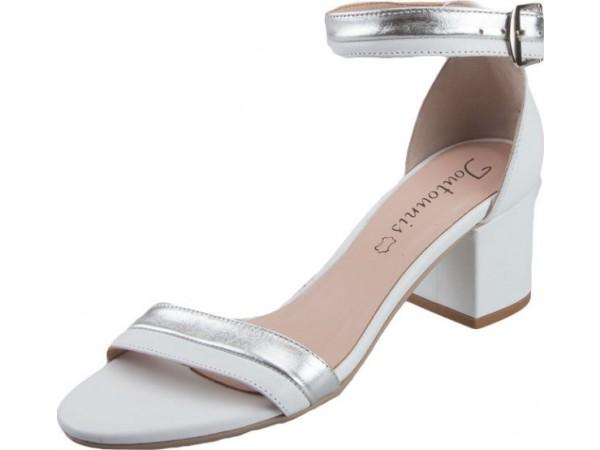 OEM Il Mio 70280 white/silver