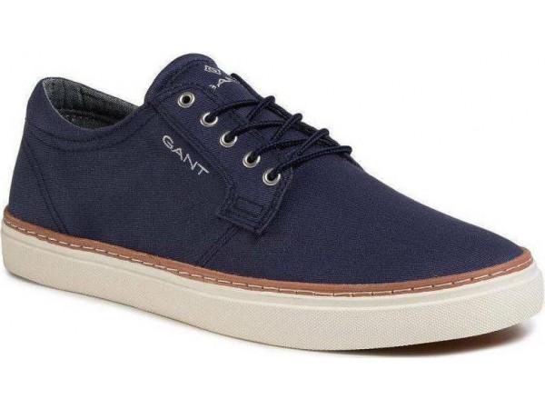 Gant Prepville 3GS22638666-G69 Blue