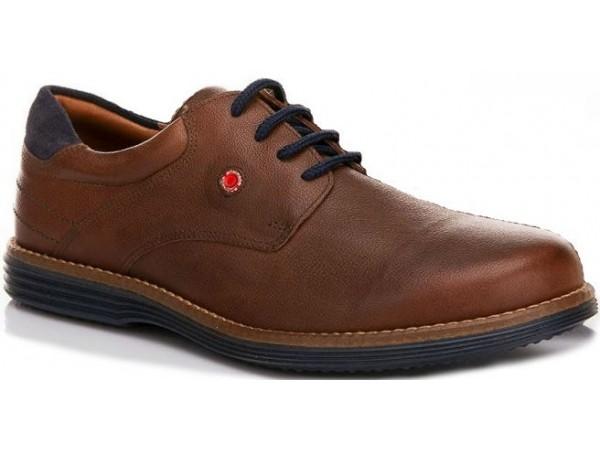 Robinson 2092 brown