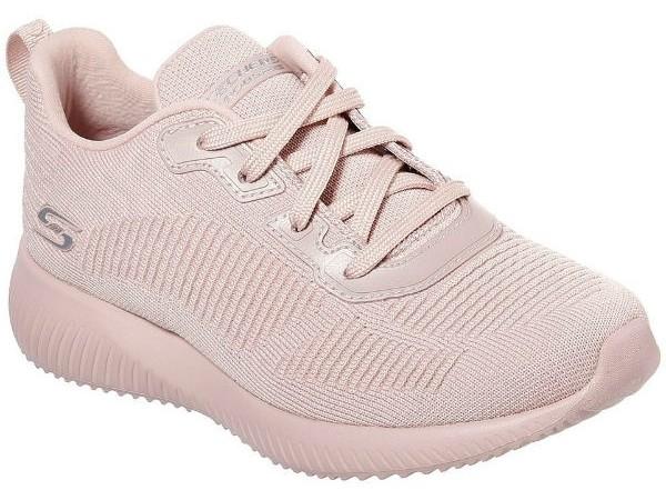 Skechers 32504 pink