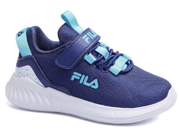 Fila Memory Lollipop 3SS11003 navy/ bluefish