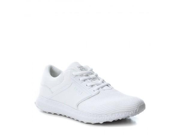 Xti 40261 white