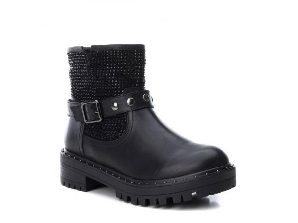Xti 48379 black