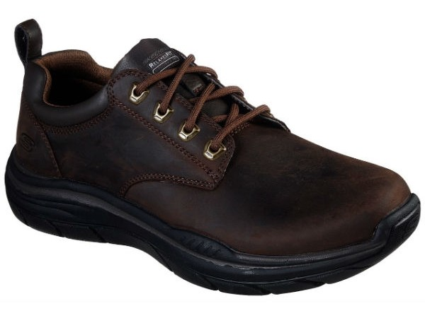 Skechers 66421 Expected 2.0 harlo brown