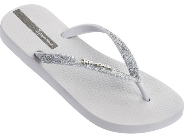 Ipanema 1-780-19323 grey/light grey
