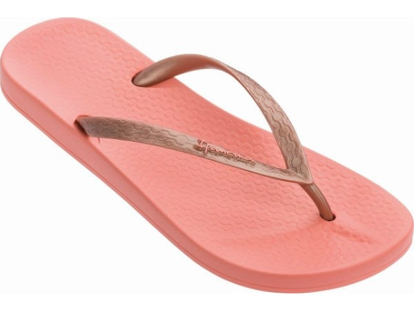 Ipanema 1-780-20320 pink/bronze