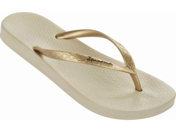 Ipanema 1-780-20321 beige/gold