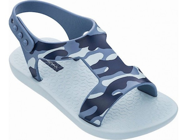 Ipanema 780-20401-39-1 blue/blue