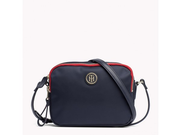 Tommy Hilfiger SMALL CROSSOVER BAG