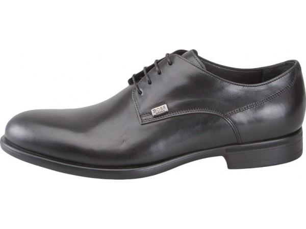 Boss H5521 black classique