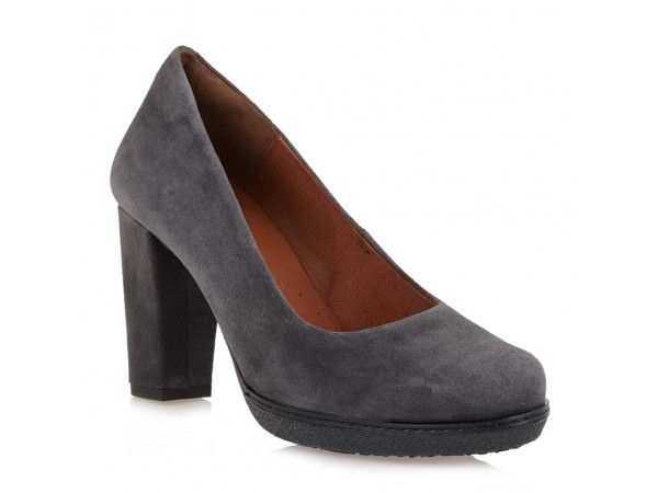 Desiree 82480 grey