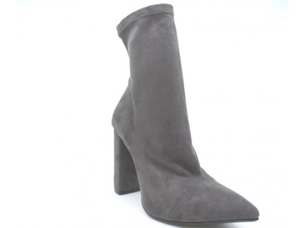 OEM Il mio W83928 grey