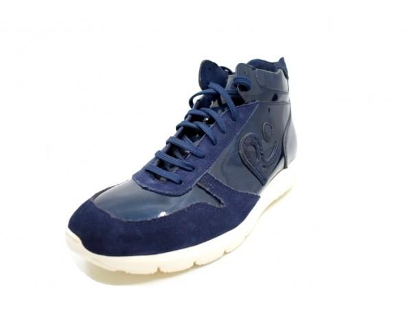 Robinson 1516 blue