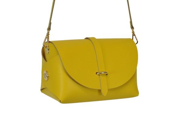Vice versa 99130 yellow