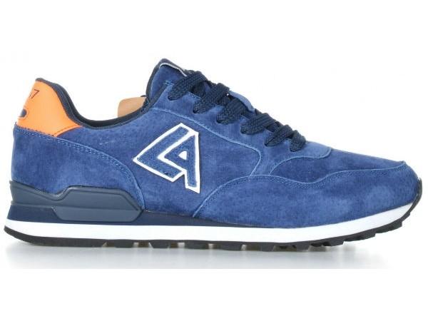 LA 57 FA1802-1 Blue