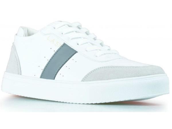 LA57 1806-1 white