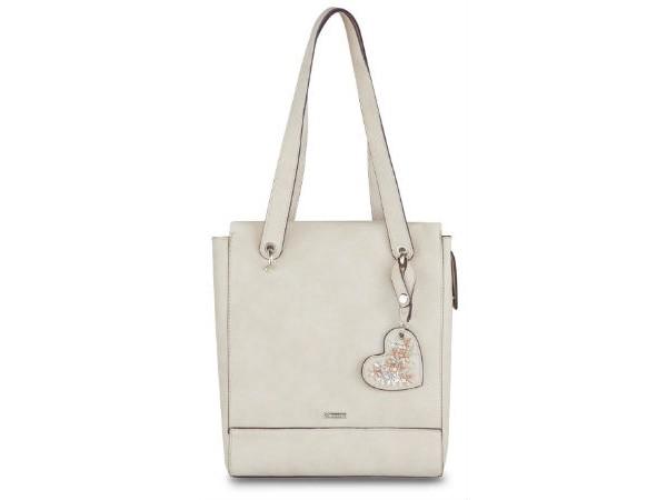 Tamaris MILLA backpack 521 rose