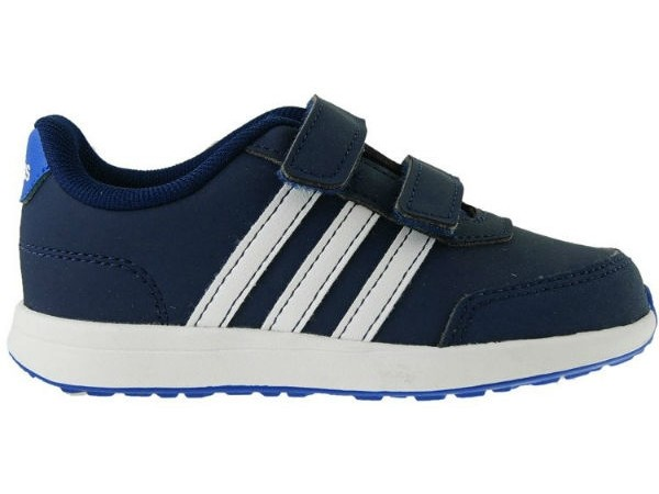 Adidas EG5141 VS Switch 2 cmf inf