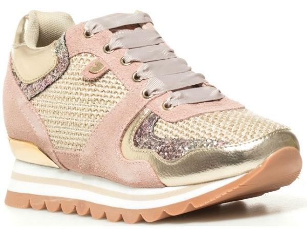 Gioseppo 43400 pink