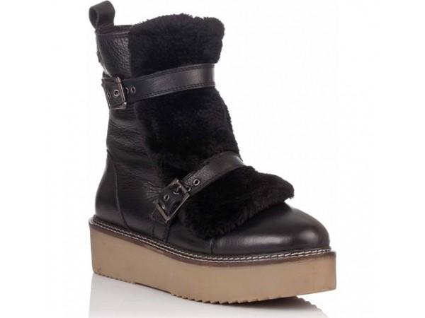 Gioseppo 42003 black
