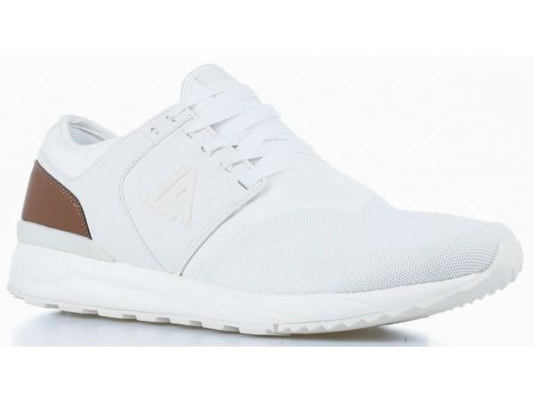 LA 57 LT-M70259-6 White-Brown