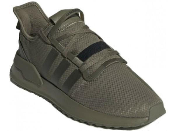 Adidas U Path Run EE4466 rawkha/rawkha/cblack