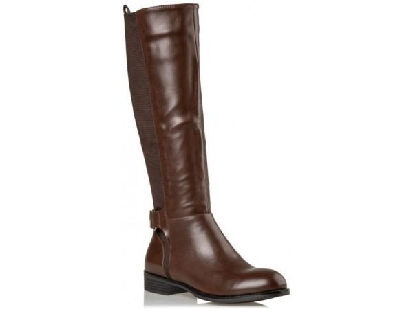 Envie V15-10456-28 brown