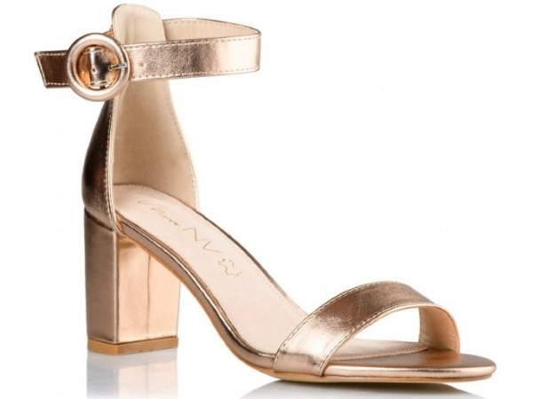 Envie V65-09265-58 bronze