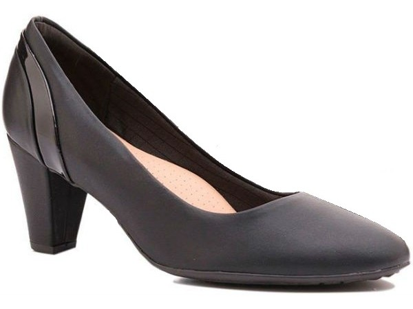 Piccadilly 700059 black