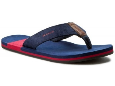 Gant Breeze 12698098 G65 navy blue