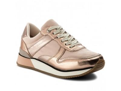 TOMMY HILFIGER Metallic Sneaker