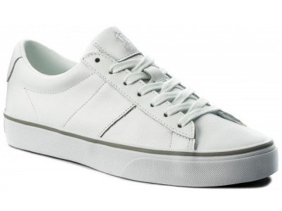 Polo Ralph Lauren sayer-sk-vlc white 816702987001