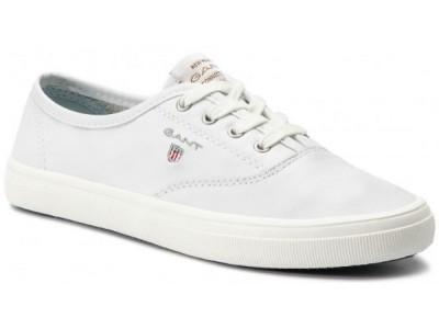 Gant New Heaven 18531398 G290 bright white