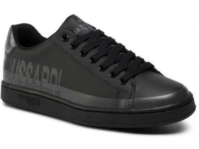 Trussardi black/silver 79A00420 9Y099999
