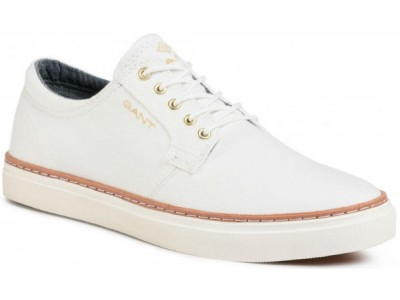 Gant Prepville 20638496 G20 off white