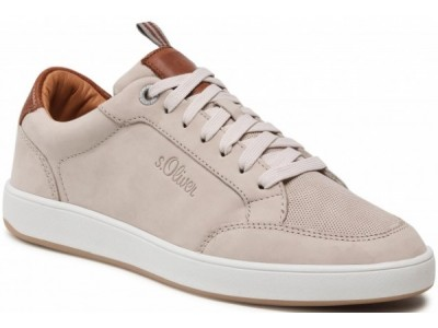 S.Oliver 5-13607-26 341 taupe