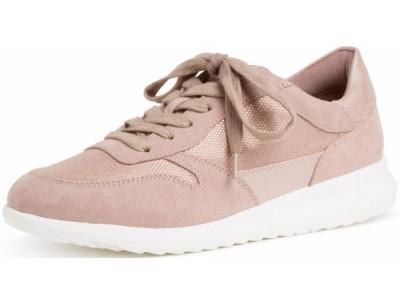 Tamaris 1-23625-24 987 pink str.com