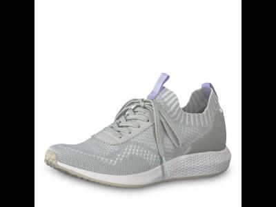 Tamaris 1-23714-22 204 light grey