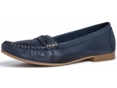 Tamaris 1-24213-24 805 navy